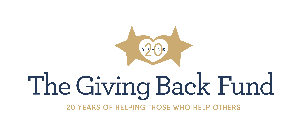 the-giving-back-fund