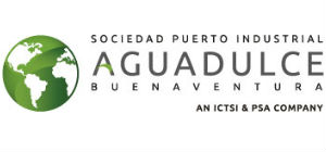 logo-puerto-aguadulce-pag